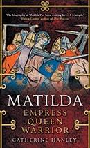 """Matilda"" by Catherine Hanley"