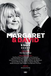 Margaret & David