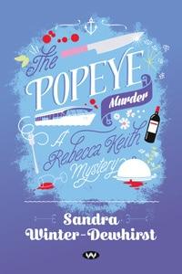 The Popeye Murder