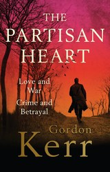 Media of The Partisan Heart