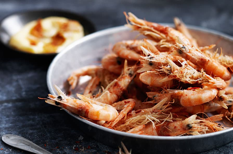 aust-fish-cookbook-deep-fried-prawns