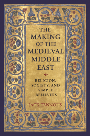 export as medieval middle east