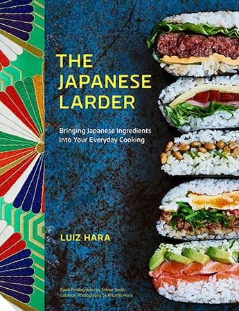 exportas-japaneselarder