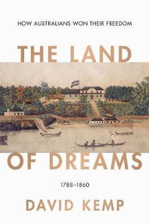 exportas land of dreams