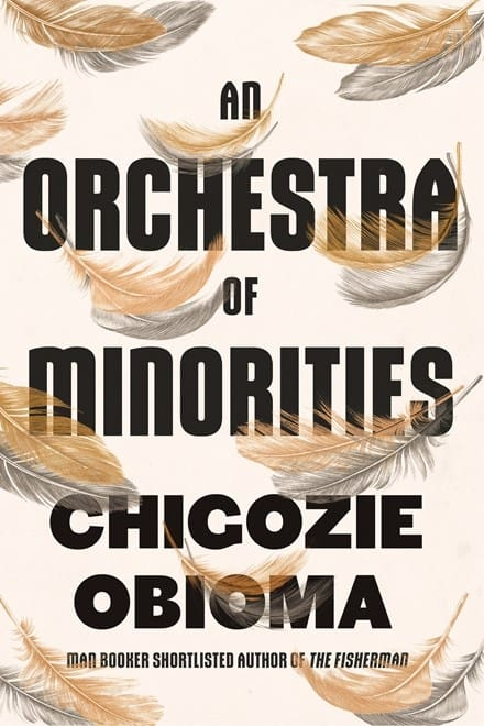 exportas; orchestra of minorities