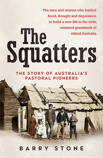 exportas the squatters