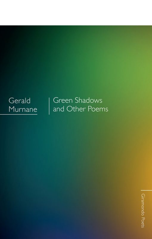 Green-Shadows-cover-for-web-1-510x799