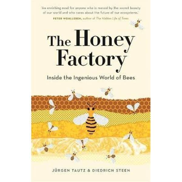 honey-factory2