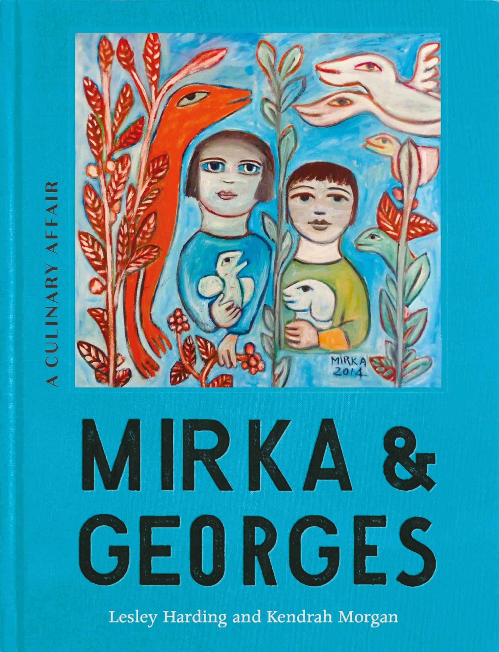 mirka-georges-hardback20190108-4-krimrc