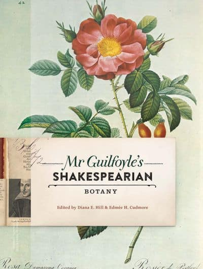 mr-guilfoyles-shakespearian-botany-paperback-softback20190109-4-16z15s2
