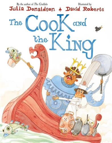 the cookandking9781509813773