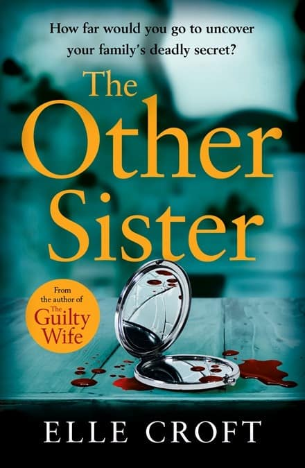 the other sister9781409175452